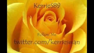 Watch Katy Rose Lemon video