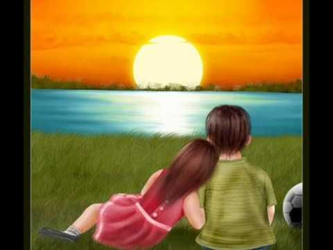 ♥ ♥ ♥DeeWaNe Ho Ke HuM MiLNe LaGe SaNaM.♥ ♥ ♥