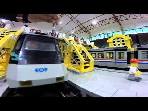 I LUG BN KB Display 2014 (train)