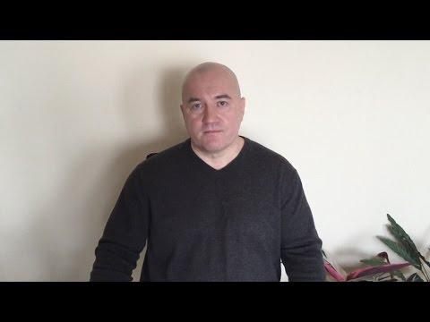 Так кто все же виноват в расстреле людей на Майдане?