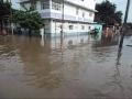 8ª Sección  Cheguigo  4 Sep 2010  Inundación de Juchitán