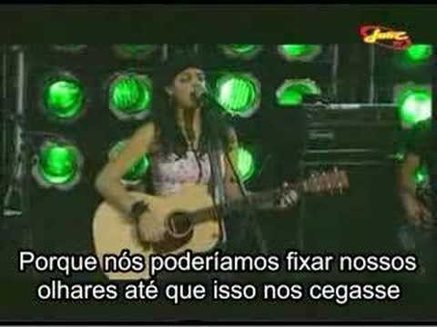 Brooke Fraser - Waste Another Day