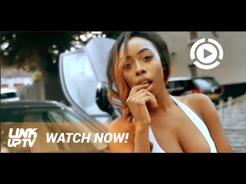 Download Lagu Lotto Boyzz - Hitlist [Official Video] @LottoBoyzz_ | Link Up TV MP3 Free