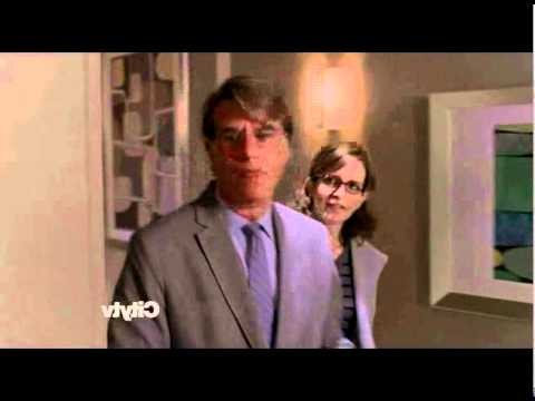Why I love 30 Rock - Aaron Sorkin's cameo