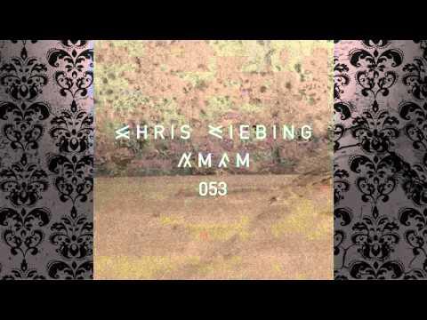 Chris Liebing - AM/FM 053 (14.03.2016) Live @ Bob Beaman Club, Munich Part 5