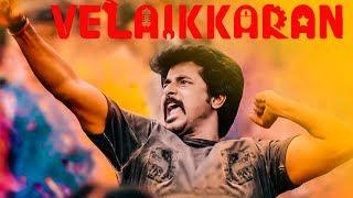 OFFICIAL: Velaikkaran postponed,Final release Date! | Sivakarthikeyan,Nayanthara, Anirudh | TK 353