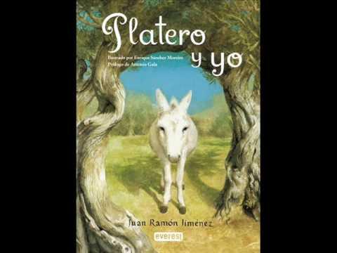 PLATERO Y YO / Angelus