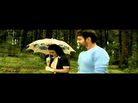♥Tum Ho Mera Pyaar ♥  Hounted2011 Full Song 1080p HD