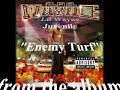 Enemy Turf - Lil' Wayne