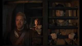 Robin Hood 2006 - Trailer