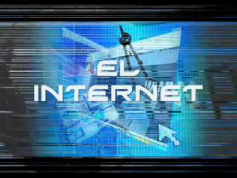 La Historia del internet en 9 minutos (Narrada en Español Latino)