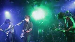 Sams 「Exit」MV (Live version)
