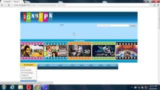 download lagu How To Download Hindi Mp3 Songs gratis