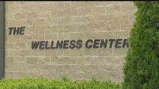 Evacuees thankful Trumbull County acid spill didn't turn out worse