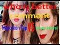 Jenny Khurai V/S Nepoleon Top || manipur || Manipur || make up artist|| who is better comment here