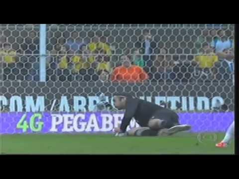 Brasil vs Serbia Resumen | Brazil vs Serbia Review Gol FRED