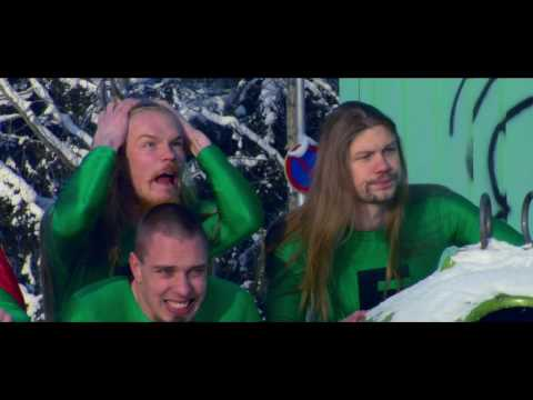 STAM1NA - Pakkolasku Music Videos