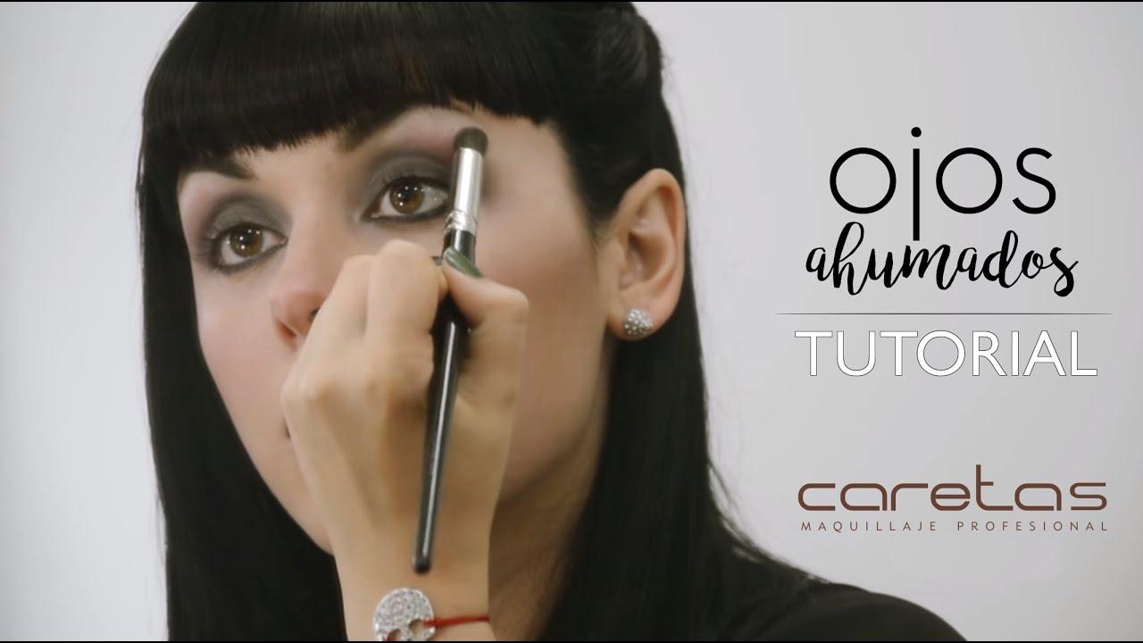 Caretas Maquillaje Profesional Con Caretas Maquillaje