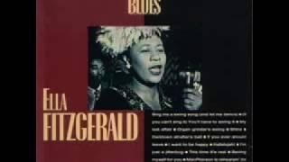 download lagu Ella Fitzgerald - Fever gratis