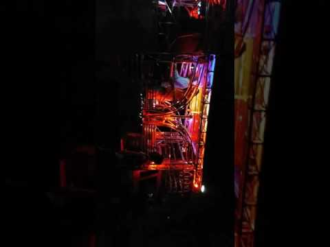Shivray digital banjo party Bhusawal 9890072503