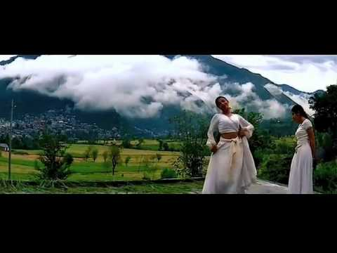 Thaalam Song video