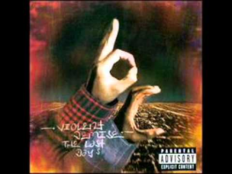 Body Count - Root Of All Evil