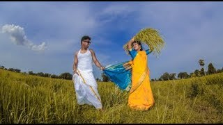 Jaffna wedding Outshoot