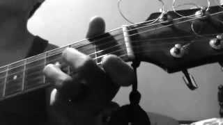 Watch Didicazli Dambaan Cinta video