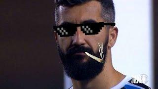 Douglas | Thug Life | Grêmio #3