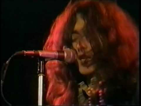 Rory Gallagher At The Hammersmith Odeon 1977( 4:3 HD)