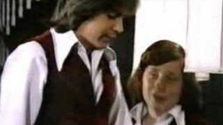 Watch Partridge Family If You Ever Go video