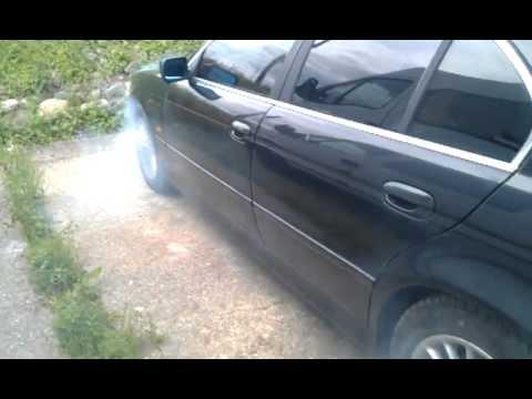 Swirl Flaps Bmw 320d Bmw Swirl Flap Failure