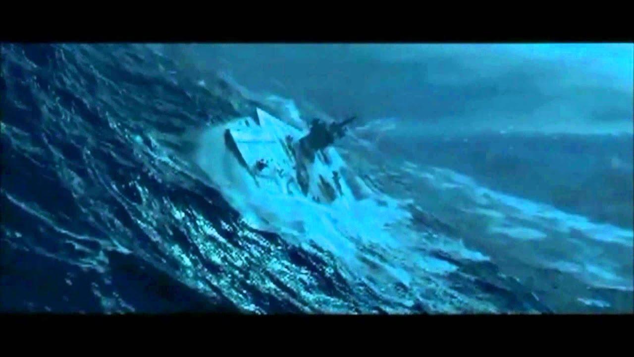 bermuda triangle trailer youtube