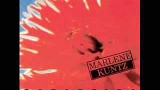 Watch Marlene Kuntz Festa Mesta video