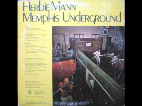Thumbnail of video rarities 20: Herbie Mann