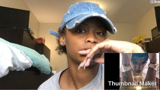 Youngboy Never Broke Again 34 Astronaut Kid 34 Official Audio Reaction