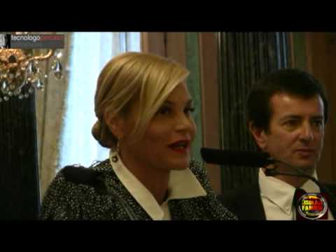 Presentazione ISOLA DEI FAMOSI 2010.mpg