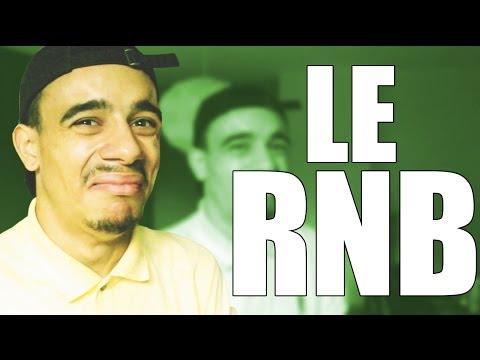 Mister V - Le Rnb video