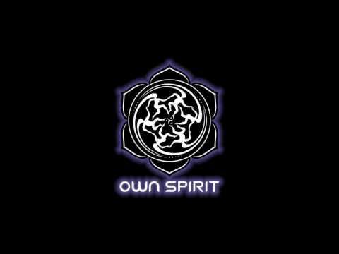 download lagu Own Spirit Teaser Party Greece 2017 gratis