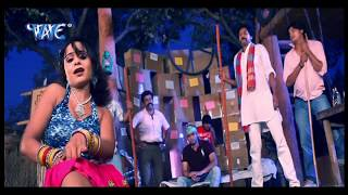 चोली Ac खोजता || Lahunga Me A.C || Prem Lagan || Bhojpuri Hot Songs 2015 new