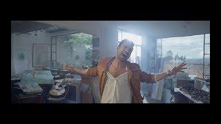 Download lagu Ezio Oliva - Como Le Hago (Video Oficial)