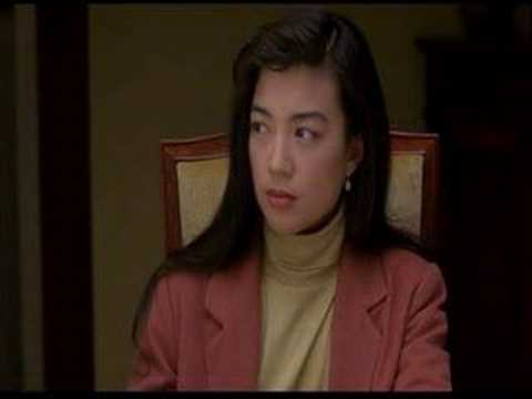 The Joy Luck Club is listed (or ranked) 18 on the list The Best Feminist Movies