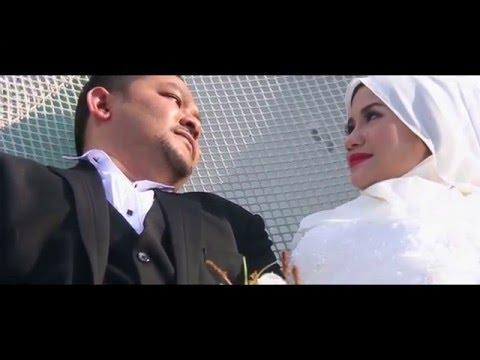 Post Wedding Shoot Mila Jirin & Isz Mustapha at Langkawi Island Malaysia, 16-19 November 2015