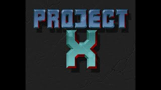 Project X - Amiga 500 Longplay [007] Project-X