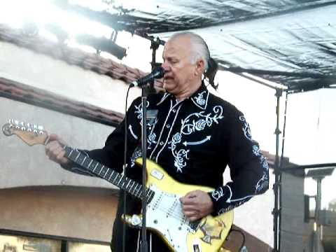 Register men dick dale medley