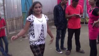 Best of SARIKA Dance