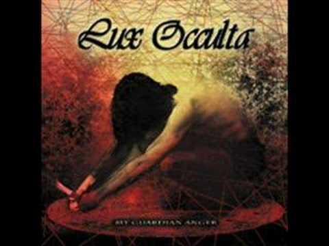 Lux Occulta - Mane Teket Fares