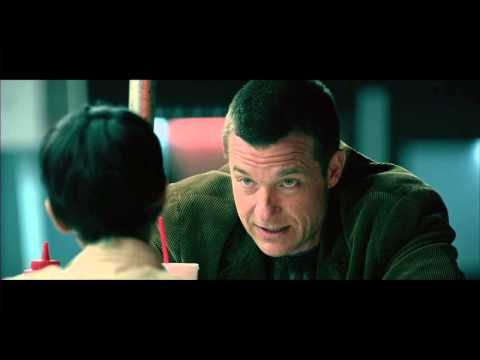 Bad Words - Official Trailer 2014 - Regal Movies [HD]