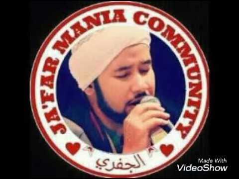 Kereto Jowo - Habib ja'far Bin Ustman Al Jufri