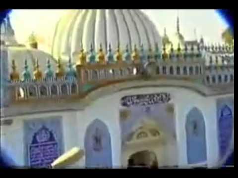 Darya Ki Lehrain Allah Ho   Ptv Drama  Masuri  Title Song   Sufi Music     Tune Pk video